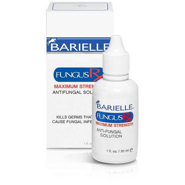 Barielle Fungus Rx 1oz