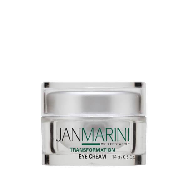 Jan Marini Transformation Eye Cream