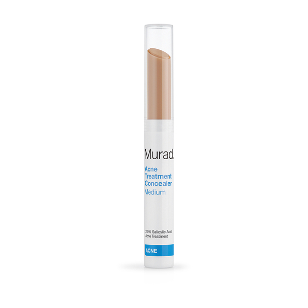 Murad Acne Treatment Concealer Medium