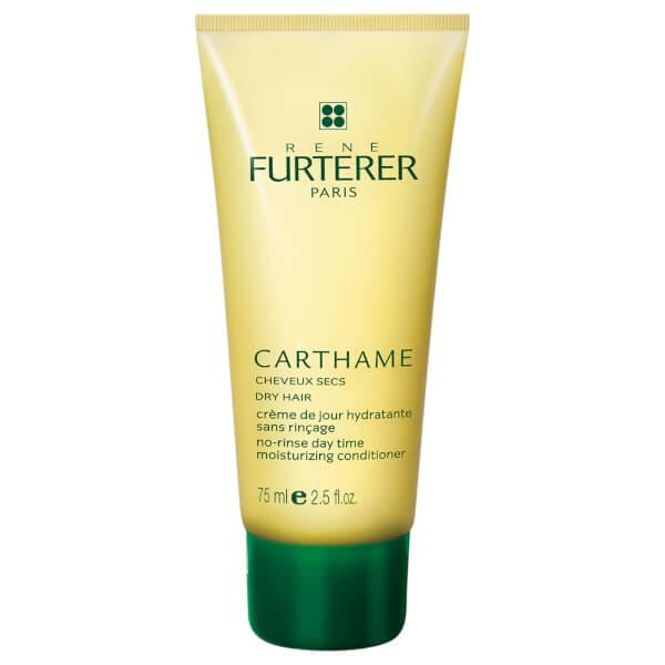 Rene Furterer Carthame Day Time Moisturizing Leave In Conditioner 2.5 fl.oz