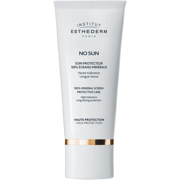 Loción No Sun de Institut Esthederm de 50 ml