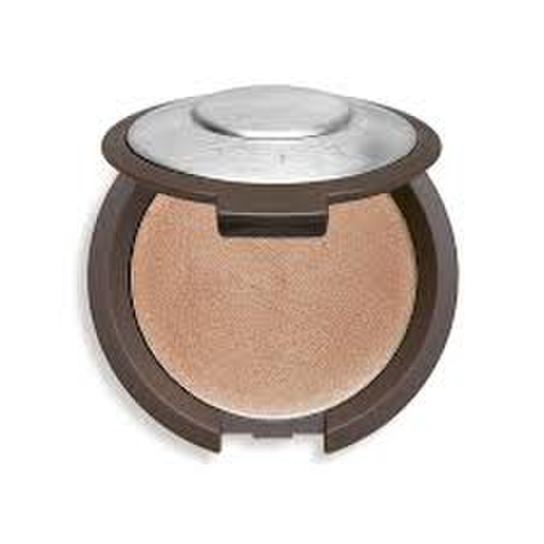 BECCA Shimmering Skin Perfector - Poured - Rose Gold