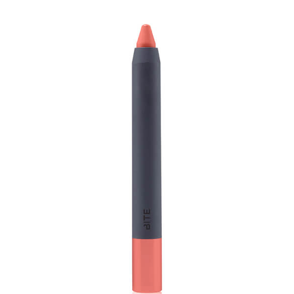 Bite Beauty High Pigment Lip Pencil - Syrah