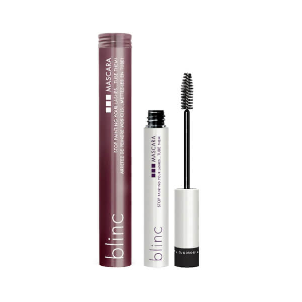 Blinc Mascara - Dark Brown 7.5g