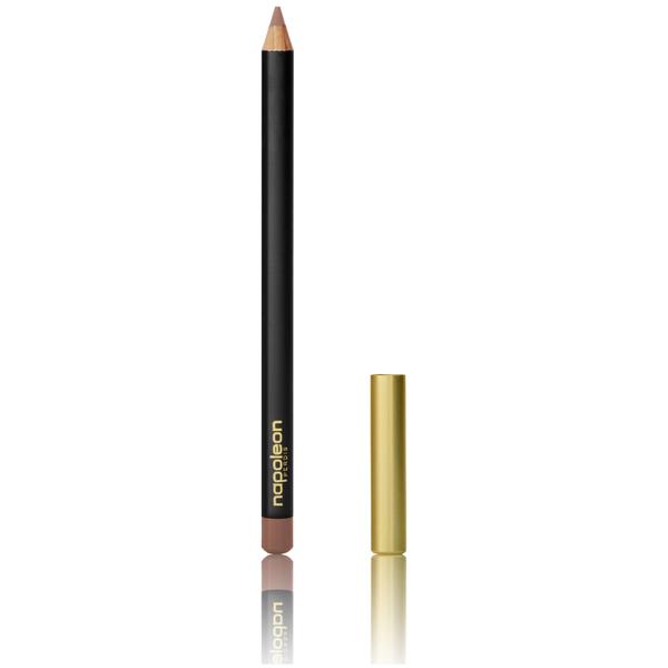 Napoleon Lip Pencil - Nude Awakening