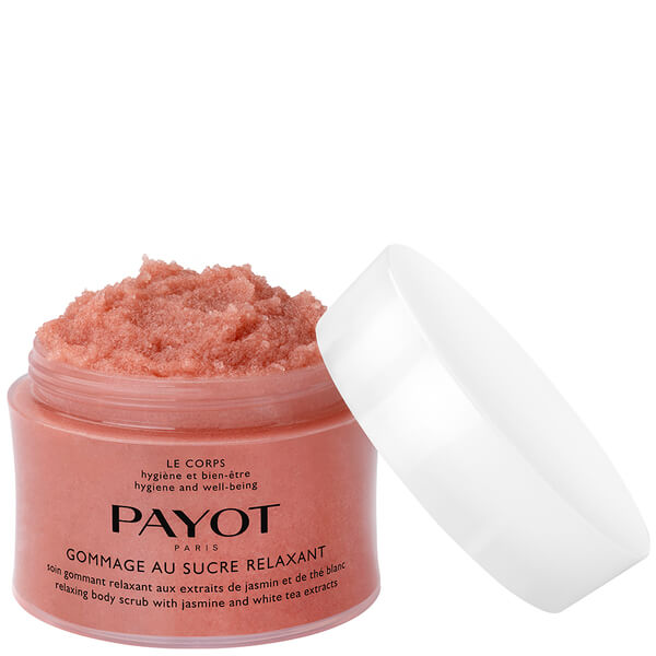 PAYOT Gommage Relaxant Body Scrub