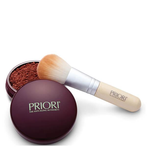 Priori Coffeeberry Perfecting Minerals Sun Kissed