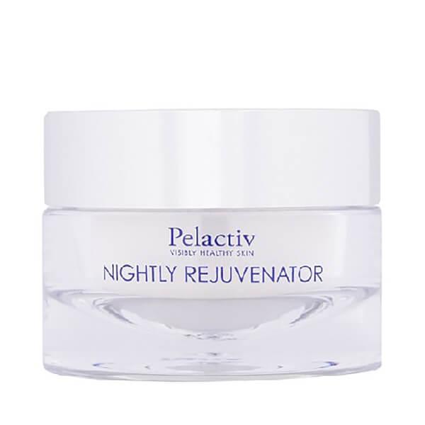 Pelactiv Nightly Rejuvenator