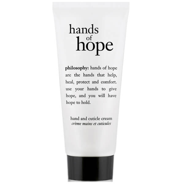 philosophy hands of hope 30ml