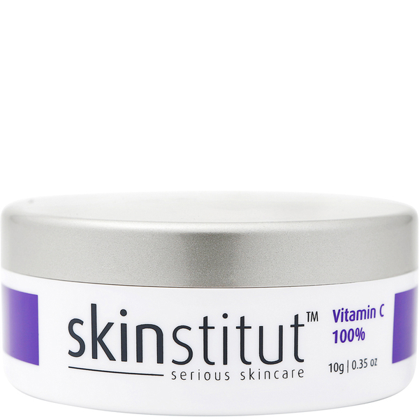 Skinstitut Vitamin C 100%