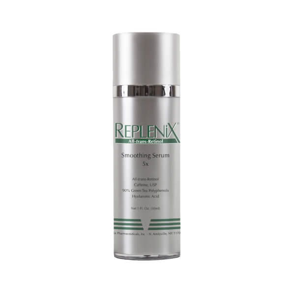 Replenix Retinol Smoothing Serum 5X