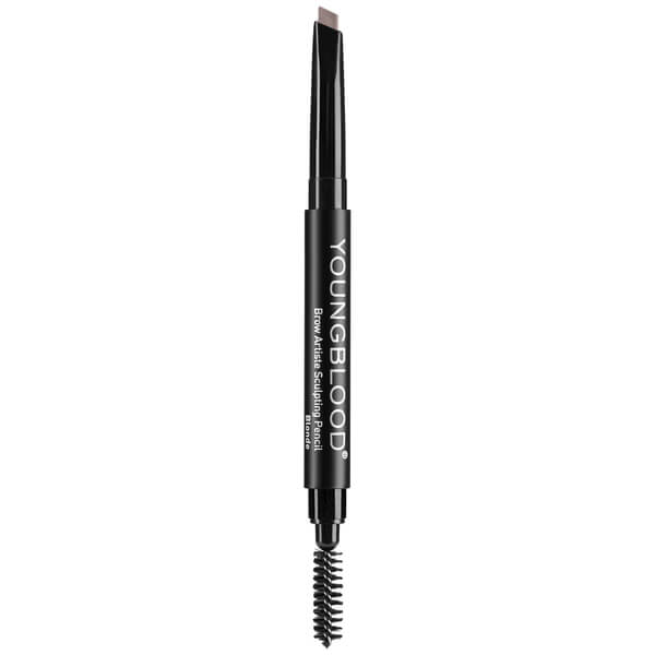 Young Blood Brow Artiste Sculpting Pencil - Blonde