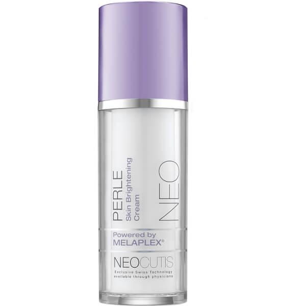 Neocutis Perle Skin Brightening Cream with Melaplex