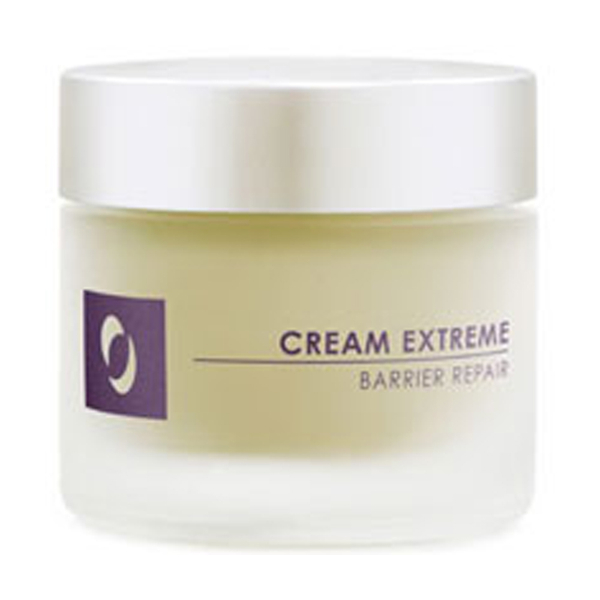 Osmotics Cream Extreme Intensive Repair