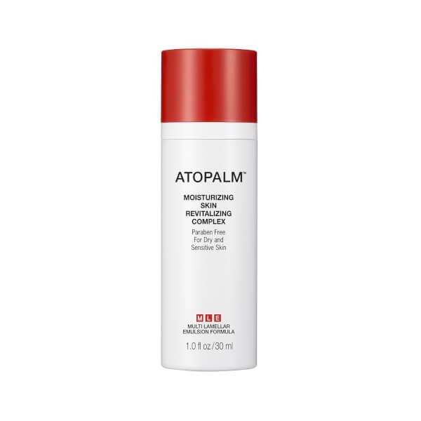 ATOPALM Moisturizing Skin Revitalizing Complex