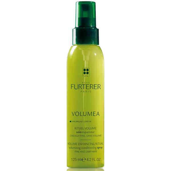 Rene Furterer Volumea Volumizing Conditioning Spray No-Rinse 4.2 fl.oz
