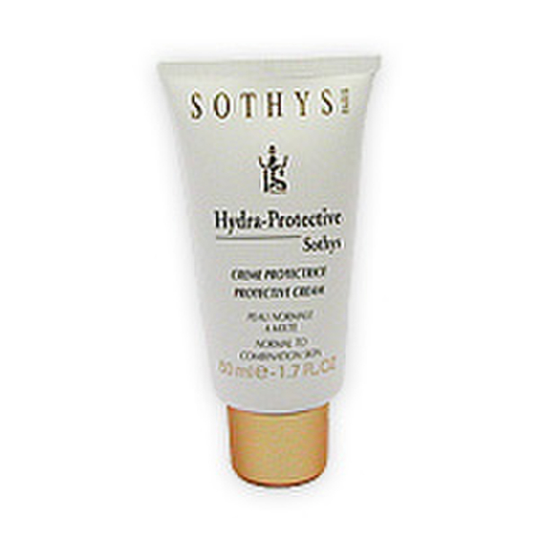 Sothys Hydra Protective Cream