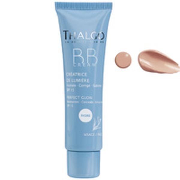 Thalgo BB Cream Perfect Glow - Ivory