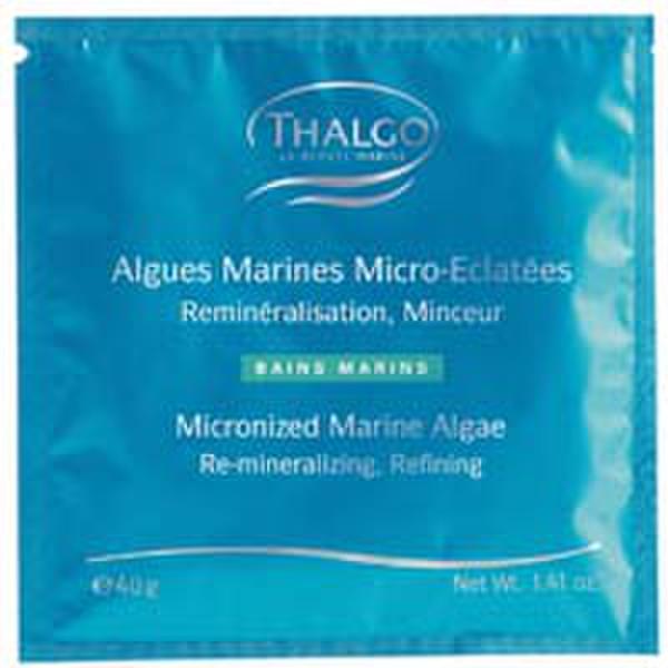 Thalgo Micronized Marine Algae