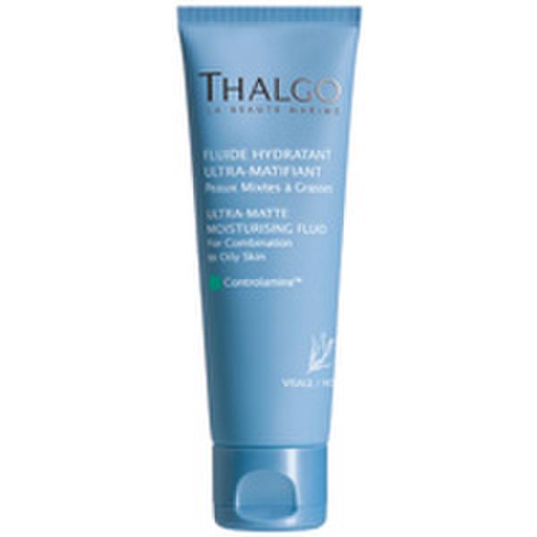Thalgo Ultra-Matte Moisturizing Fluid