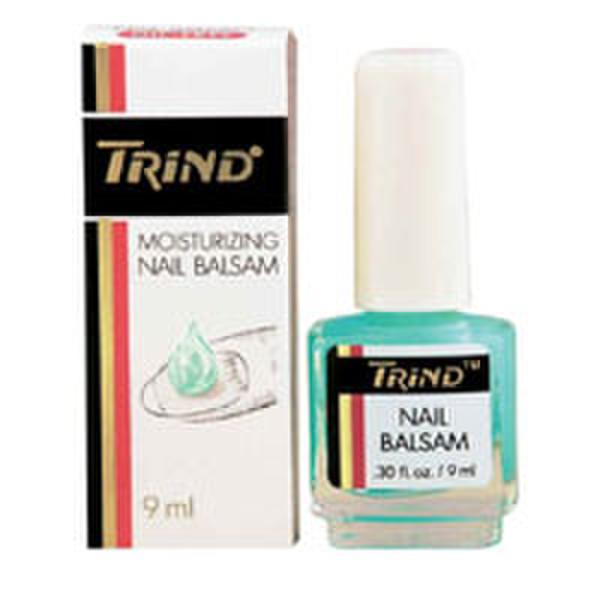 Trind Hand and Nail Care Nail Balsam