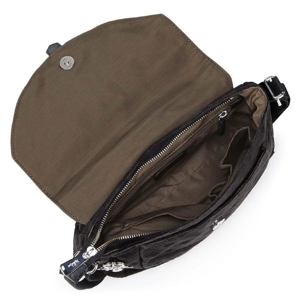 Luxury Kipling Womenu0026#39;s Netta Cross-Body Bag - Handbags Zone