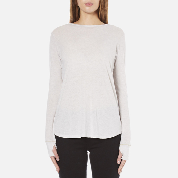 Shop for and buy thumbhole shirts online at Macy's. Find thumbhole shirts at Macy's.