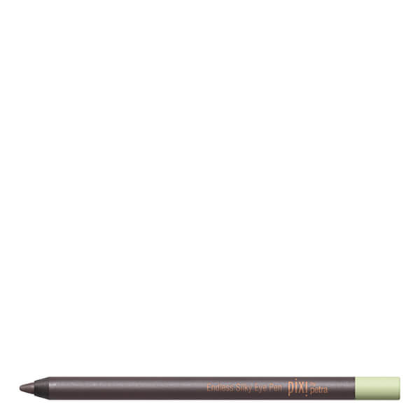 Pixi Endless Silky Eye Pen
