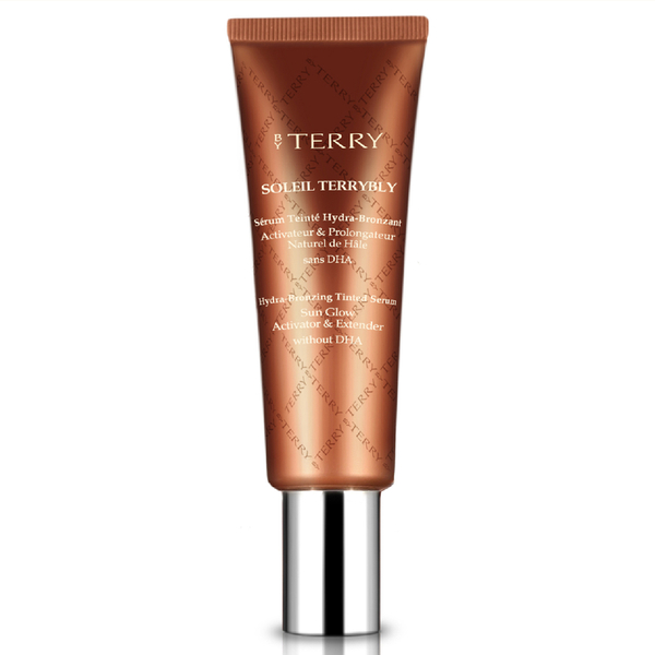 By Terry Terrybly Densiliss Sun Glow Liquid Bronzer 30ml (Various Shades)
