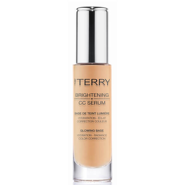By Terry Cellularose Cc Serum 30ml (various Shades) - No.3 Apricot Glow