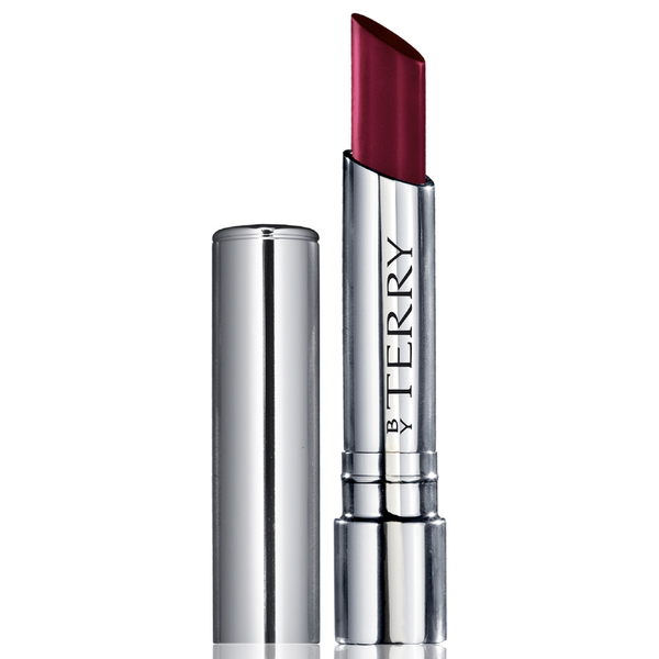 By Terry Hyaluronic Sheer Rouge Lipstick 3g (various Shades) - 11. Fatal Shot