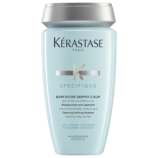 Kérastase Specifique Dermo-Calm Bain Riche Shampoing 250 ml