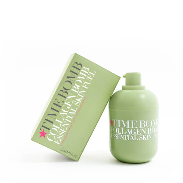 Collagen Bomb de Time Bomb 30 ml