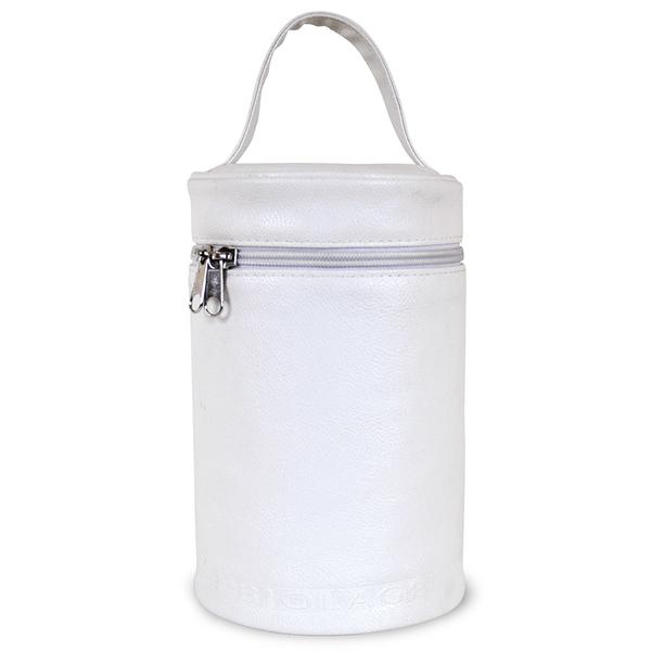 Matrix Biolage Blossoms Wash Bag - Worth £10 (Free Gift)
