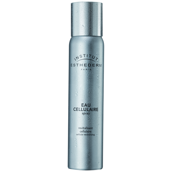 Institut Esthederm Cellular Water Spray 100ml