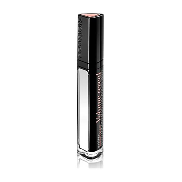 Bourjois Volume Reveal Mascara 7.5ml - Black