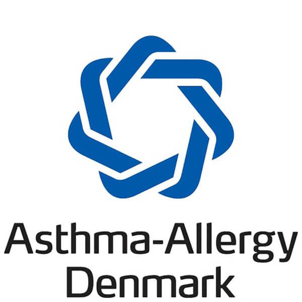 Картинки по запросу Danish Asthma-Allergy Association