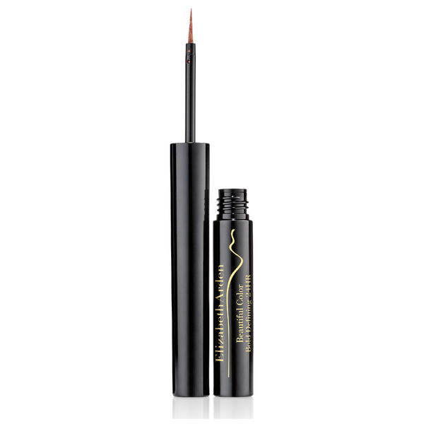 Elizabeth Arden Beautiful Color Bold Defining Liquid Eye Liner