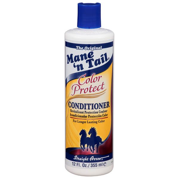 Après-shampooing Colour Protect Mane 'n Tail 355 ml