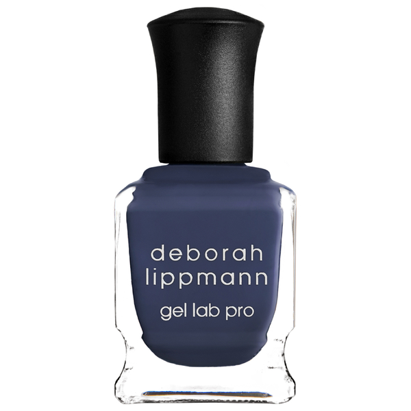Deborah Lippmann Gel Lab Pro Colour Nail Polish 15ml - Smoke Gets in Your Eyes