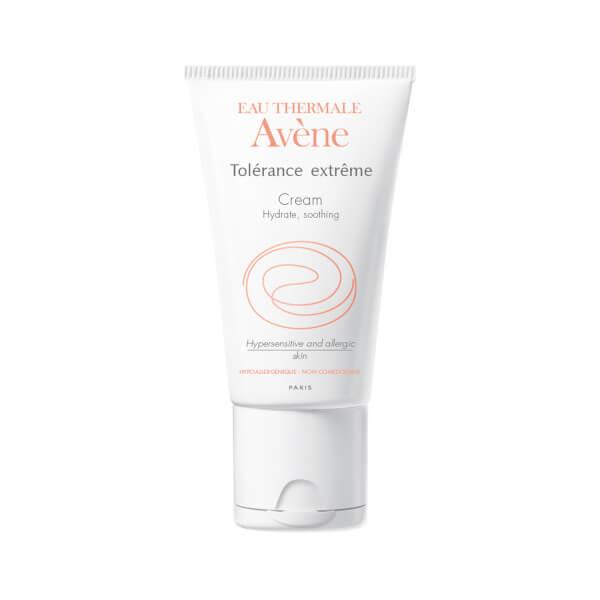 Avène Tolérance Extrême Cream (50 ml)