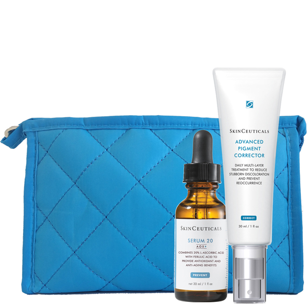 SkinCeuticals Pigment Eliminator Pack (Worth $291)