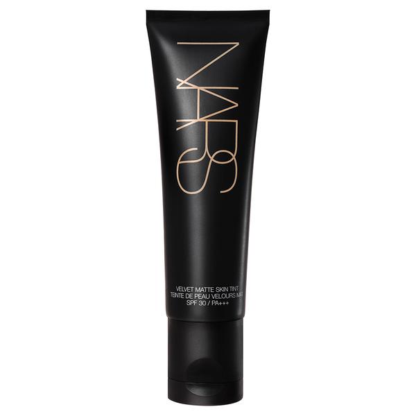 NARS Cosmetics Velvet Matte Skin Tint 50 ml