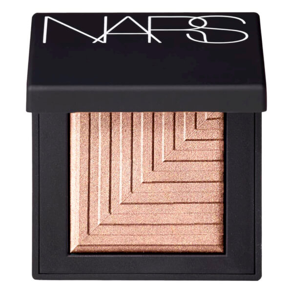 NARS Cosmetics Powerfall Collection Dual Intensity Eyeshadow - Rigel