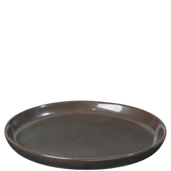 Broste Copenhagen Esrum Night Side Plate (Set of 4)