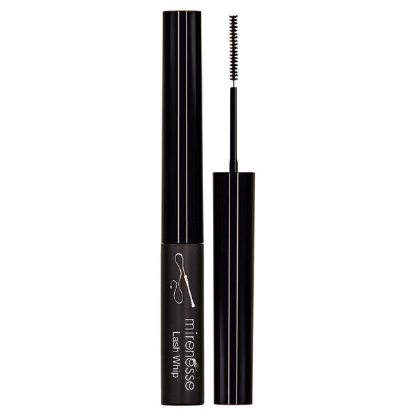 Mirenesse Lash Whip Mascara 5g - Black
