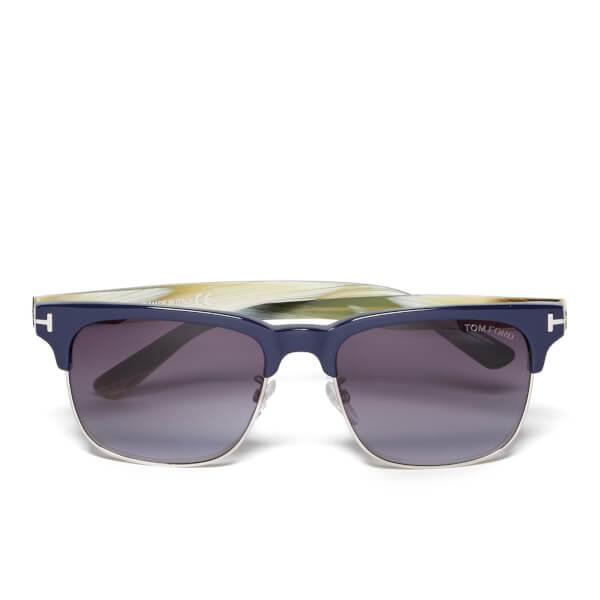 Tom Ford Louis Sunglasses - Multi