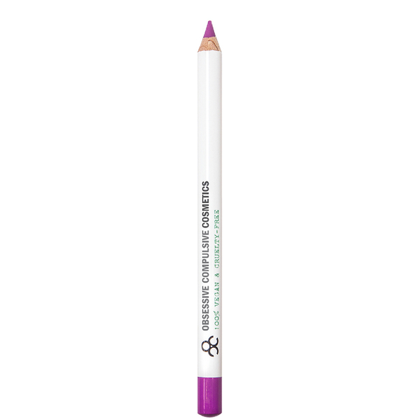 Obsessive Compulsive Cosmetics Cosmetic Color Pencil (Various Shades)