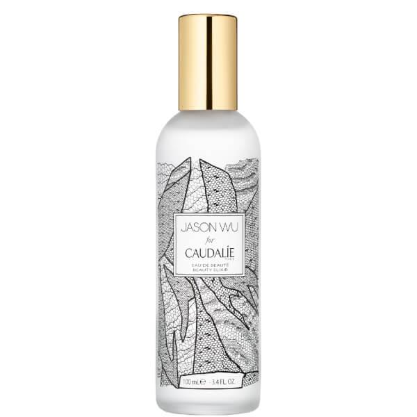 Jason Wu for Caudalie Limited Edition Beauty Elixir 100ml/3.4 oz