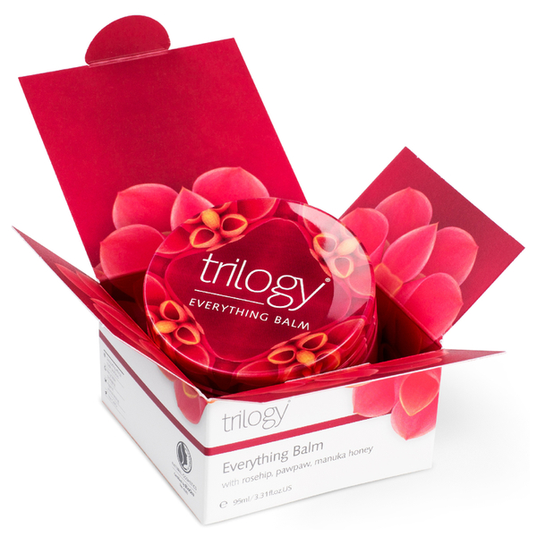 Trilogy Everything Balm 95ml
